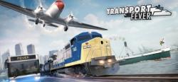Transport Fever - Transport Fever