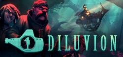 Diluvion - Diluvion