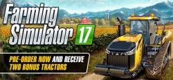 Landwirtschafts-Simulator 17 - Landwirtschafts-Simulator 17