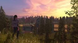 Landwirtschafts-Simulator 17: Screenshots 08-16