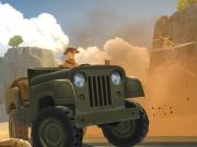 Battlefield Heroes - Bonus für alle aktiven Spieler