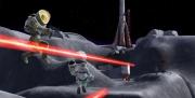 Battlefield Heroes: Lunar Landing