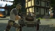Battlefield Heroes - Exklusive kostenlose Ingame-Gegenstände für drei Jahre durchgeknallte Action