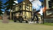 Battlefield Heroes: Neue Bilder zum Jubiläum