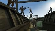Battlefield Heroes: Neue Bilder zum Free to Play-Shooter