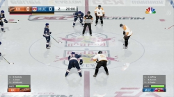 NHL 17: Screenshots zum Artikel