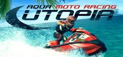 Aqua Moto Racing Utopia - Aqua Moto Racing Utopia