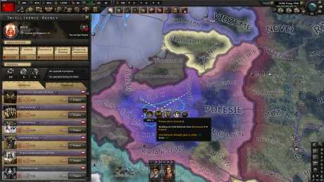 Hearts of Iron IV - Battle for the Bosporus – neues Country Pack ab sofort erhältlich