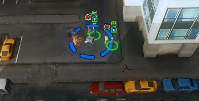 PC Test - Police Tactics: Imperio Die spezielle Aufbausimulation, rund um ein Polizeihauptquartier, bei uns im Test. Wie gelungen ist Police Tactics wirklich?