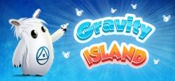 Gravity Island - Gravity Island