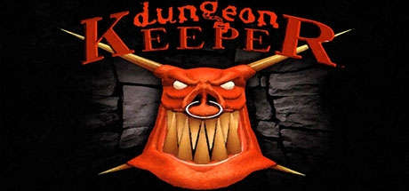 Dungeon Keeper - Dungeon Keeper