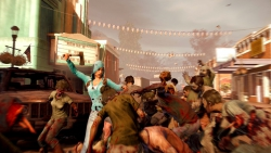 State of Decay: YOSE: Screenshot zum Titel.