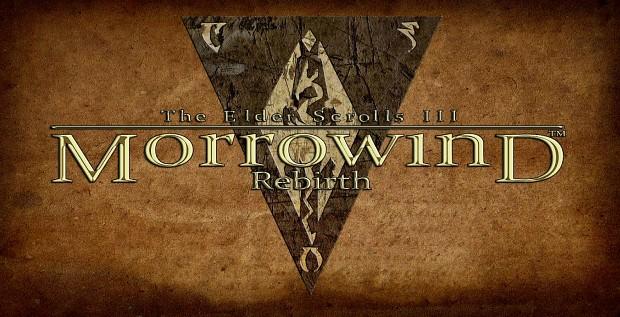 Morrowind Rebirth