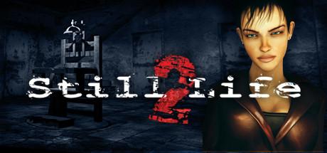 Still Life 2 - Still Life 2