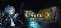 Crush Online - Crush Online