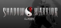 Shadow Warrior Classic - Shadow Warrior Classic