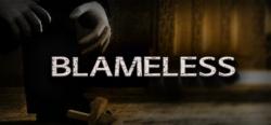 Blameless - Blameless
