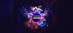 PlayStation VR Worlds - PlayStation VR Worlds