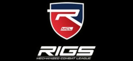 RIGS: Mechanized Combat League - RIGS: Mechanized Combat League