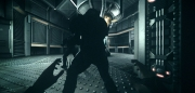 The Chronicles of Riddick: Assault on Dark Athena: Screenshot - Assault on Dark Athena