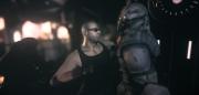 The Chronicles of Riddick: Assault on Dark Athena: Frisches Bildmaterial.