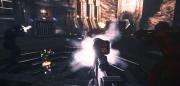 The Chronicles of Riddick: Assault on Dark Athena: Screenshot aus The Chronicles of Riddick: Assault on Dark Athena