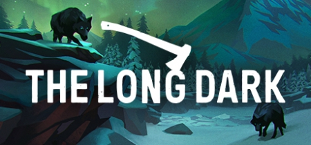 The Long Dark - The Long Dark