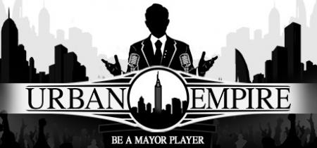 Urban Empire - Urban Empire