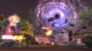 Destroy all Humans: Der Weg der Furons: Screenshot - Destroy all Humans: Der Weg der Furons