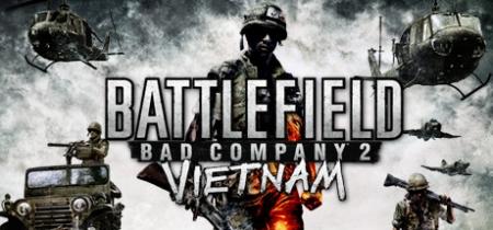 Battlefield: Bad Company 2 Vietnam - Battlefield: Bad Company 2 Vietnam