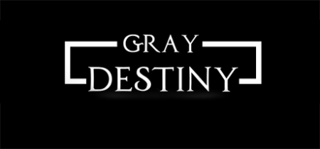 Gray Destiny - Gray Destiny