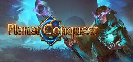 Planar Conquest - Planar Conquest