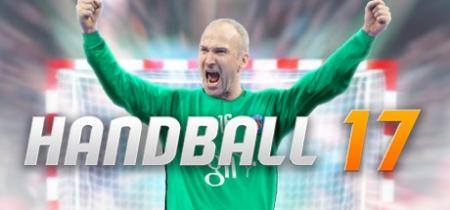 Handball 17 - Handball 17