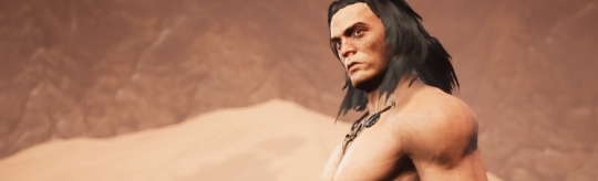 Conan Exiles - Das Survival-Abenteuer mit dem Hauch von Conan der Barbar