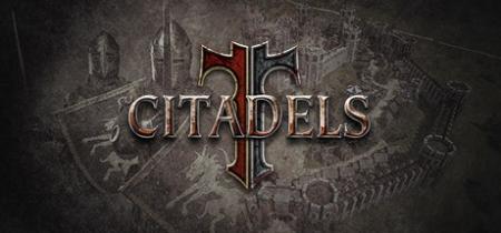 Citadels - Citadels