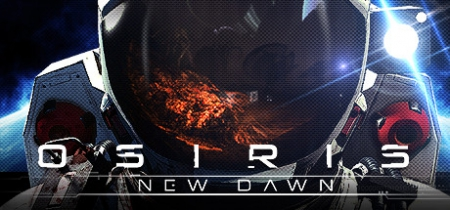 Osiris: New Dawn - Osiris: New Dawn