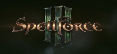 SpellForce 3 - SpellForce 3