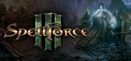 SpellForce 3 - SpellForce 3