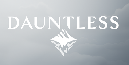Dauntless - Dauntless