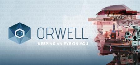 Orwell - Orwell