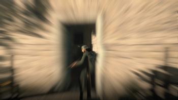 Sniper Elite 4 - Rebellions neuster Titel ab sofort im Handel und bei uns im TEST