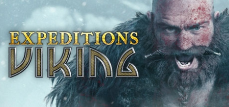 Expeditions: Viking - Expeditions: Viking