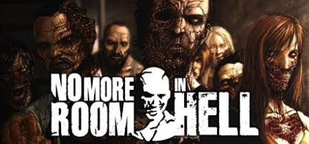No More Room in Hell - No More Room in Hell