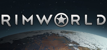 RimWorld - RimWorld