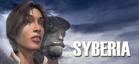 Syberia - Syberia