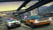 Burnout Paradise - Remastered Version kommt im März - EA bestätigt Release