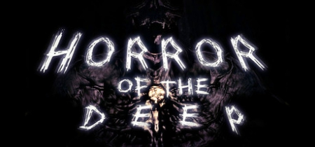 Horror of the Deep - Horror of the Deep