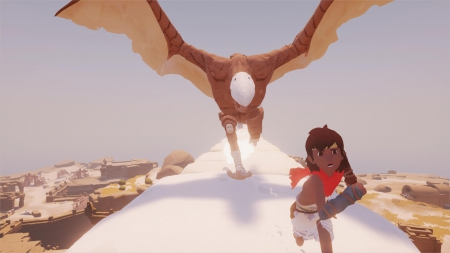 RiME: Beta-Phase