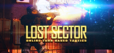 Lost Sector Online Europe - Lost Sector Online Europe
