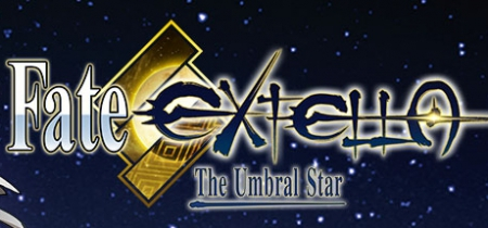 Fate / EXTELLA: The Umbral Star - Fate / EXTELLA: The Umbral Star